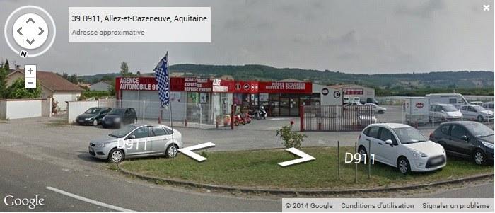 agence-automobile-47-plan
